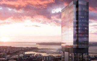 51 Albert St, Auckland NZ